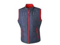 Ladies' Padded Light Weight Vest
