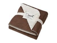Cosy Hearth Blanket