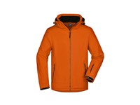 Men's Wintersport Jacket