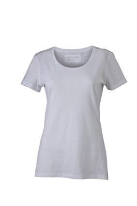 Ladies' Urban T-Shirt