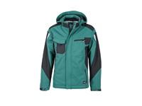Craftsmen Softshell Jacket - STRONG -