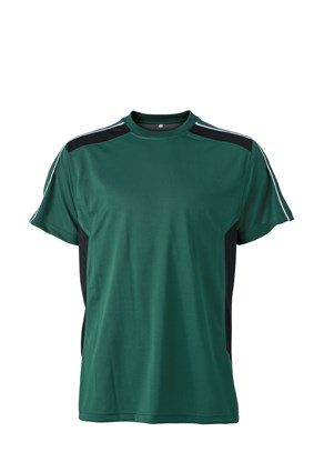 Craftsmen T-Shirt - STRONG -