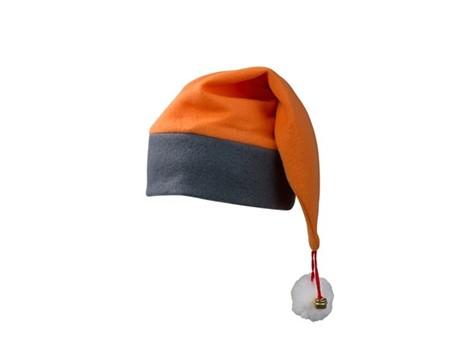 https://productimages.azureedge.net/s3/webshop-product-images/imageswebshop/gustav_daiber_gmbh/a404-artfarbe_39855_mb9501_orange_graphite.jpg