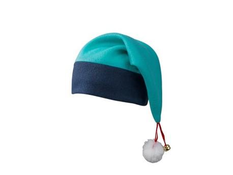 https://productimages.azureedge.net/s3/webshop-product-images/imageswebshop/gustav_daiber_gmbh/a404-artfarbe_39861_mb9501_turquoise_navy.jpg