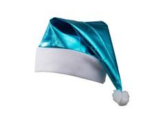 https://productimages.azureedge.net/s3/webshop-product-images/imageswebshop/gustav_daiber_gmbh/a404-artfarbe_39878_mb9503_turquoise.jpg