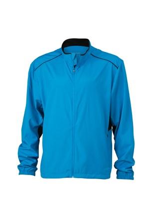 Men's Performance Jacket