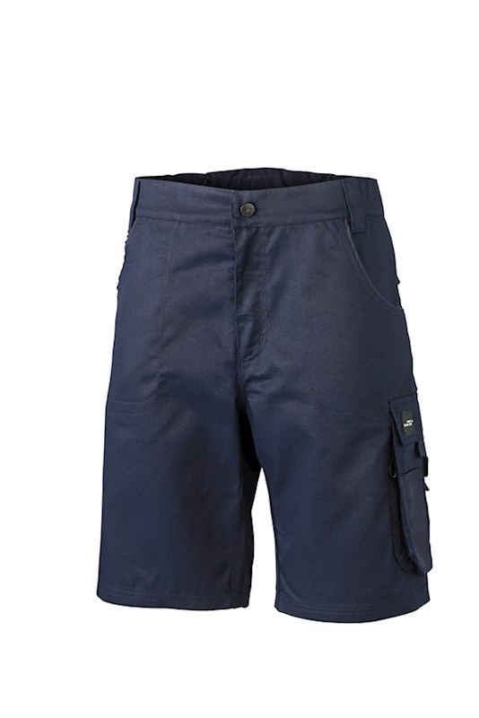 Workwear Bermudas - STRONG -