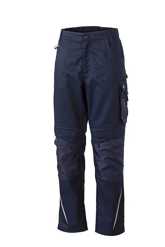 Workwear Pants - STRONG -