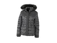 Ladies' Wintersport Jacket