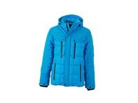 Men's Wintersport Jacket