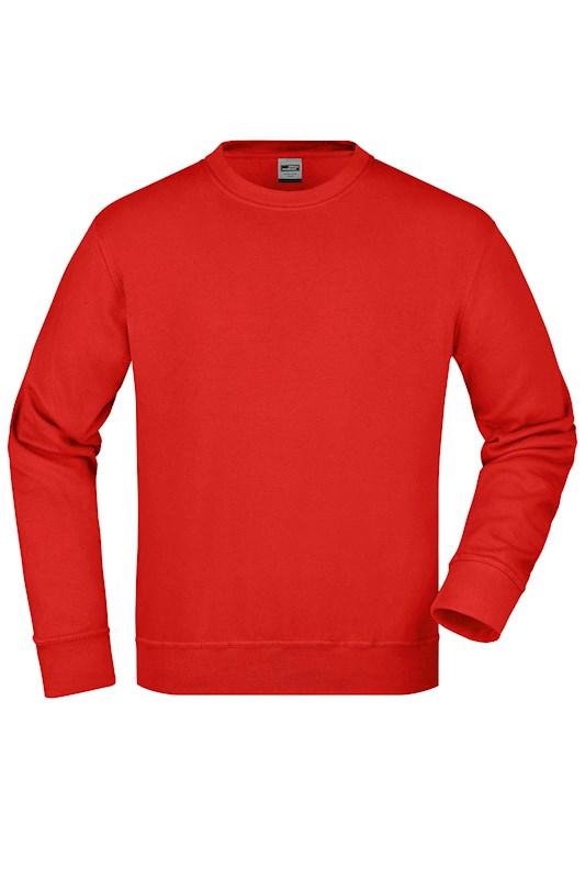 Workwear Sweatshirt