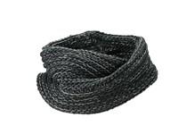 Twisted Loop Scarf