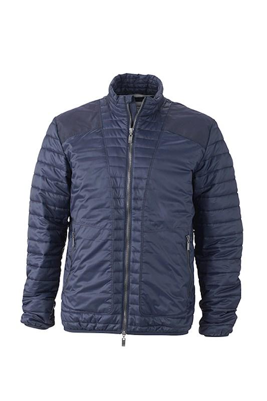 Men's Lightweight Jacket