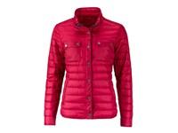 Ladies' Lightweight Down Jacket