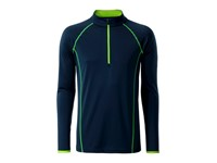 Men's Sports Shirt Longsleeve