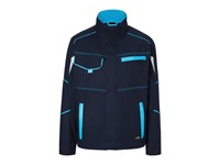 Workwear Jacket - COLOR -