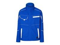 Workwear Jacket - COLOR -