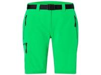 Ladies' Trekking Shorts