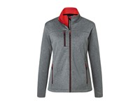 Ladies´Softshell Jacket