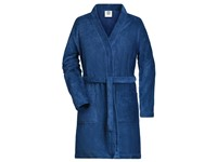 Ladies' Bathrobe