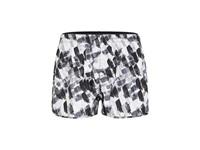 Ladies' Sports Shorts