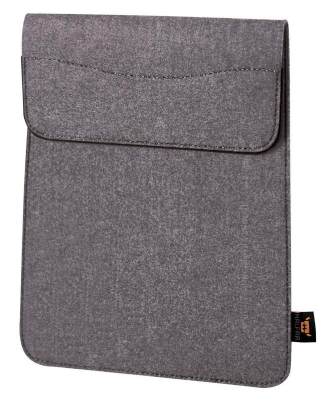 Tablet PC hoesje MODUL 1