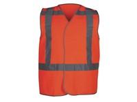 Havep Veiligheidsvest RWS 7052..01620
