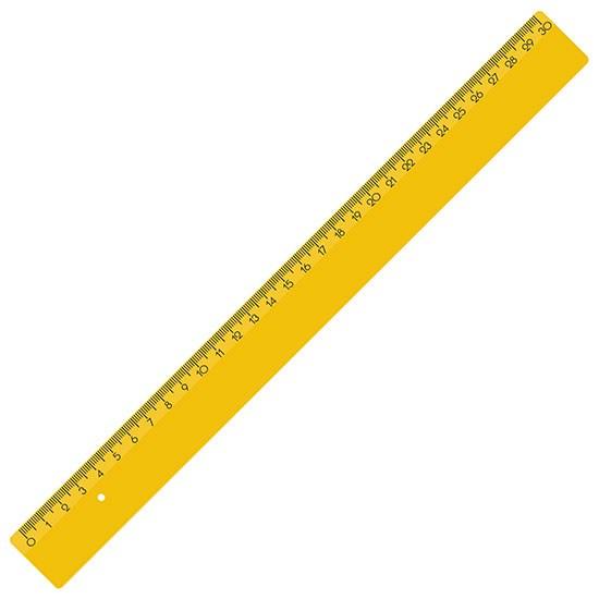 Liniaal