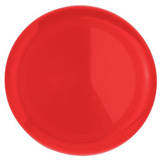 Ufo-Frisbee, mini