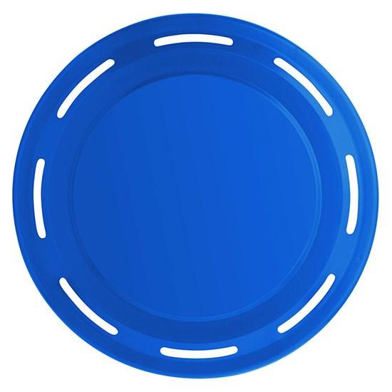 Frisbee Saturnus