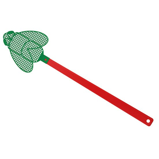 Vliegenmepper