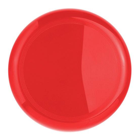 Frisbee Ufo, maxi