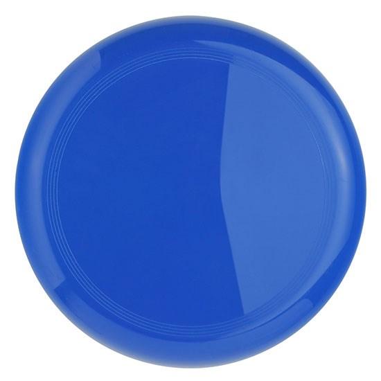 Frisbee Ufo midi