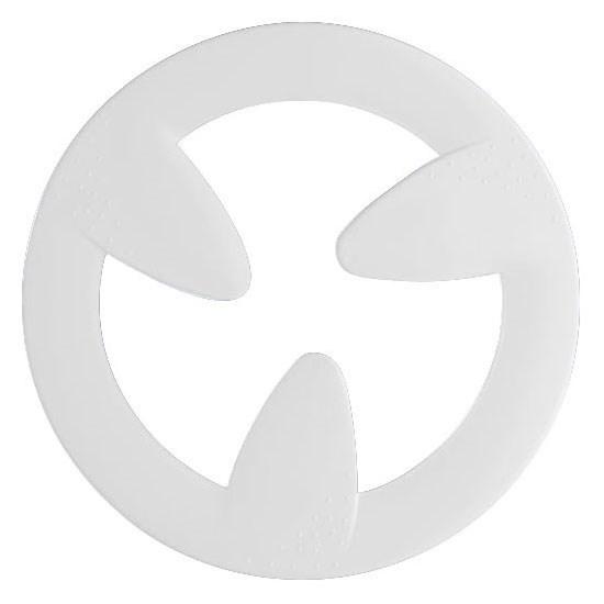 Frisbee/Boemerang