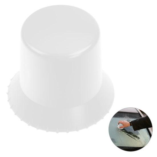 Design ijskrabber