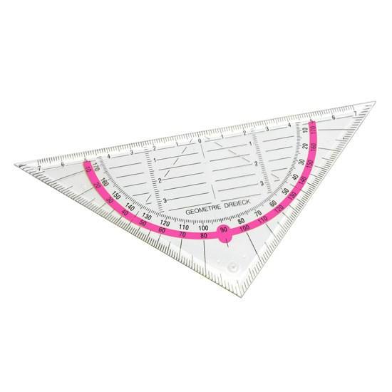 Geo driehoek