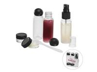 Cosmetica Reisset