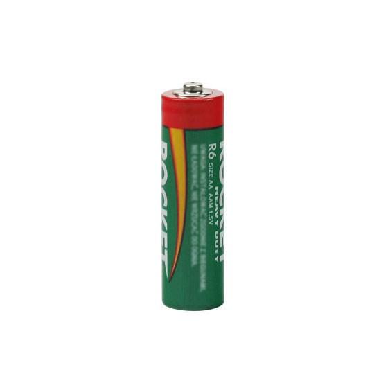 Batterij AAA (niet gemonteerd)