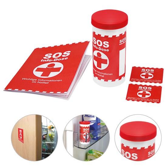 SOS-info-box