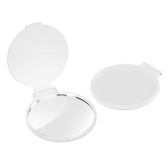 Pocket spiegeltje