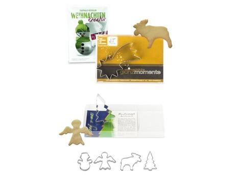 https://productimages.azureedge.net/s3/webshop-product-images/imageswebshop/heri/a442-backfoermchen_winter.jpg