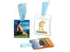 https://productimages.azureedge.net/s3/webshop-product-images/imageswebshop/heri/a442-pocket-bag_mini.jpg