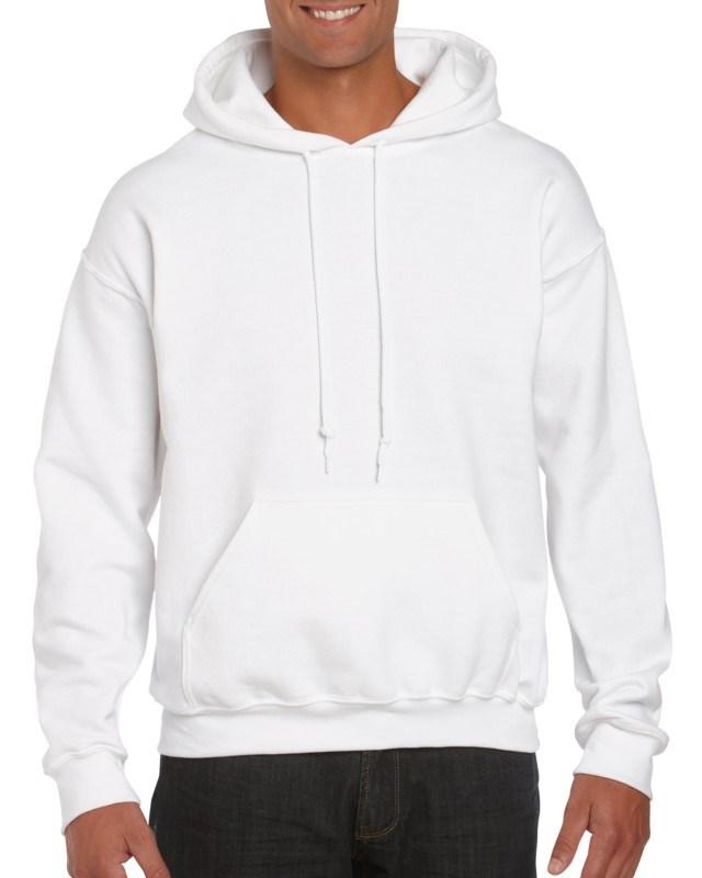 Gildan Sweater Hooded DryBlend