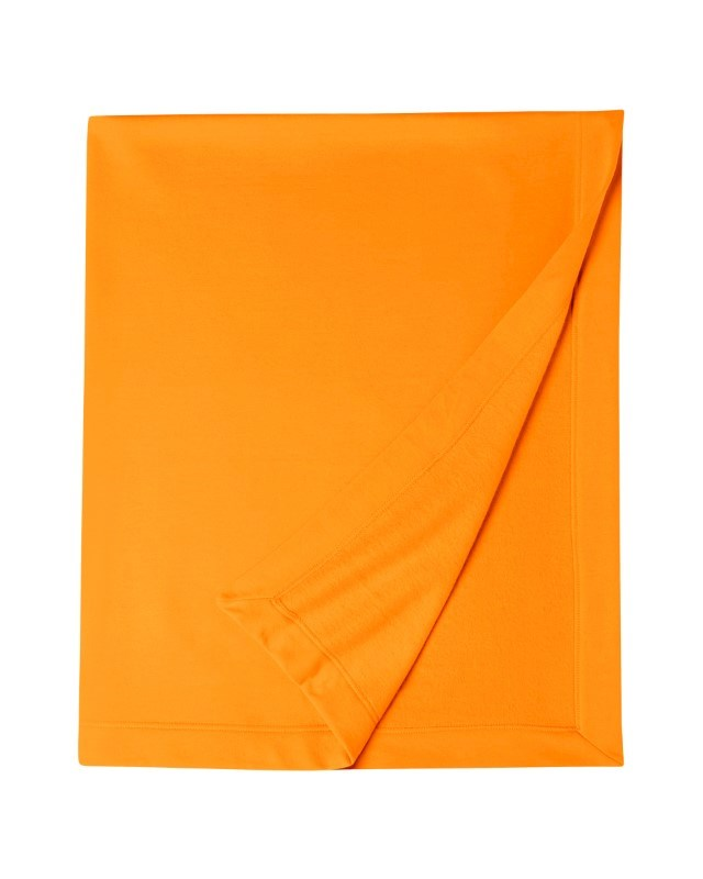 Gildan Blanket DryBlend