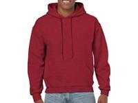 Gildan Sweater Hooded HeavyBlend for him