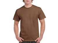 Gildan T-shirt Ultra Cotton SS