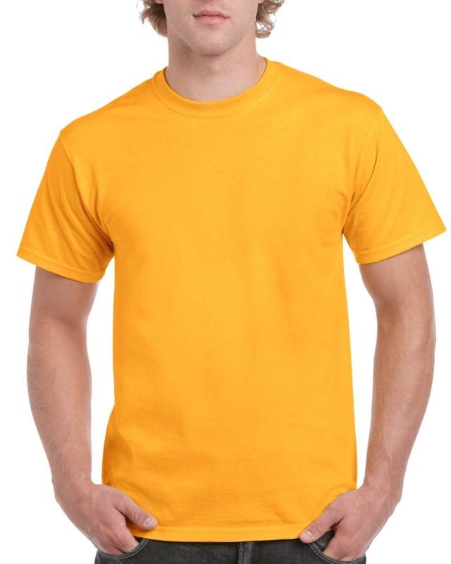 Gildan T-shirt Ultra Cotton SS