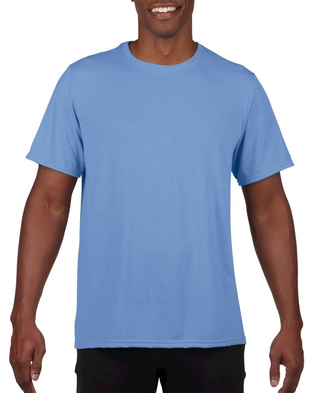 Gildan T-shirt Performance SS for him
