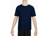 Gildan T-shirt Performance SS for kids