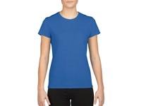 Gildan T-shirt Performance SS for her